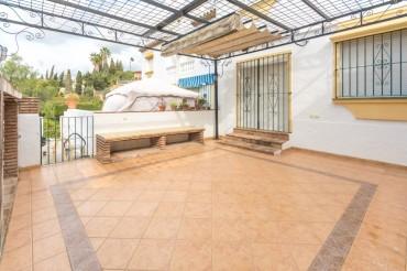Townhouse, El Coto, R3532411