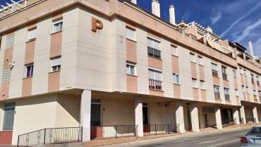 Apartment, Mijas Costa, R3529918