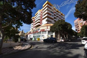 Apartment, Torremolinos Centro, R3547573