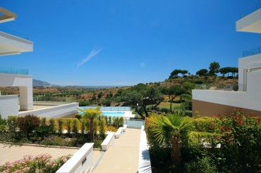 Apartment, La Cala Golf, R3450487