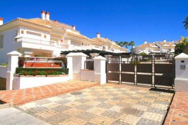 Townhouse, La Cala Golf, R3549151