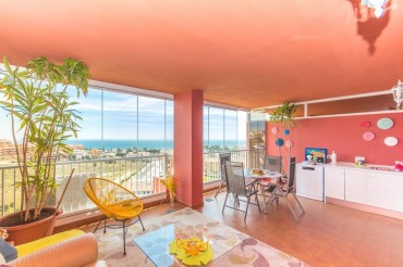 Penthouse, Los Pacos, R3419275