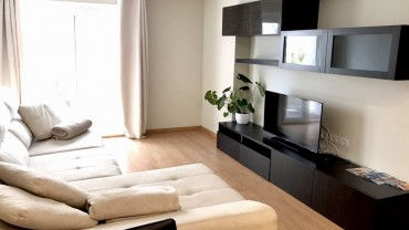 Apartment, Benalmadena, R3550549