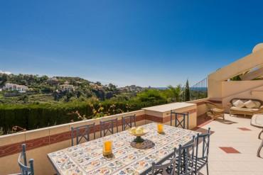 Apartment, La Quinta, R2795495