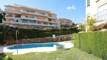 Apartment, Riviera del Sol, R3551389