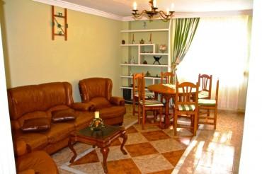 Apartment, San Pedro de Alcántara, R2766824