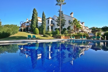 Townhouse, La Cala Golf, R3037412