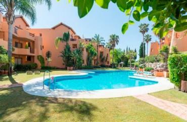 Apartment, Cancelada, R3553483