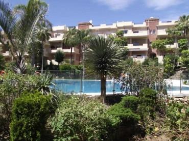 Apartment, Cancelada, R3419260