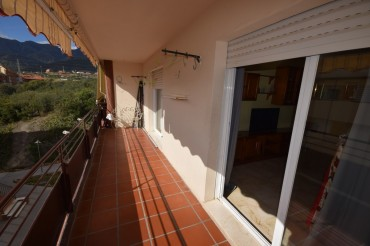 Apartment, Marbella, R3375424