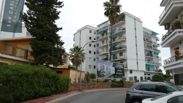 Apartment, Arroyo de la Miel, R3555691