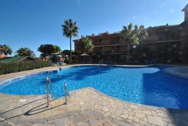 Apartment, Reserva de Marbella, R3546166