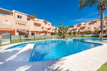 Apartment, Carib Playa, R3445537