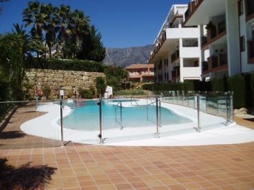 Apartment, Mijas Golf, R3510784