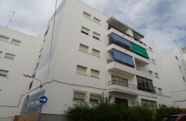 Apartment, Estepona, R3555343
