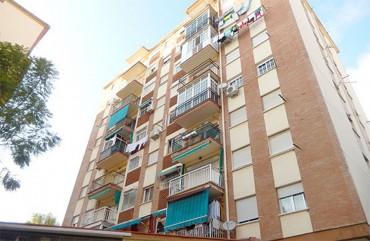 Penthouse, Fuengirola, R3555394