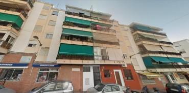 Apartment, San Pedro de Alcántara, R3555514