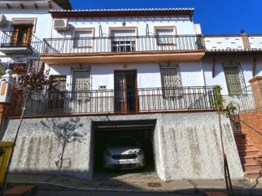 Apartment, Alora, R3557068