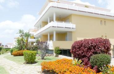 Apartment, Cabopino, R3513496