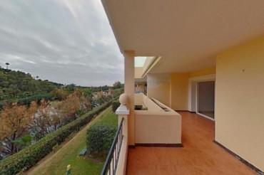 Apartment, La Quinta, R3525328