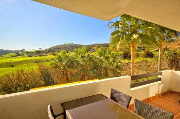 Apartment, Calanova Golf, R3555247
