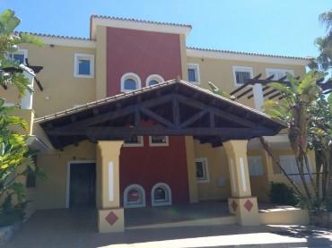 Apartment, Sotogrande Alto, R3557230