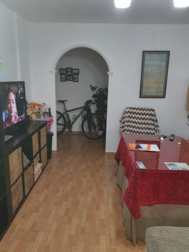 Apartment, Marbella, R3557242