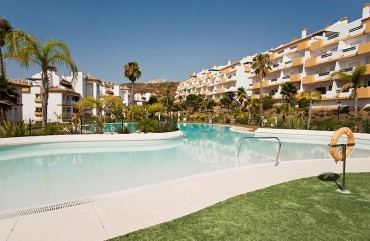 Apartment, Calanova Golf, R3557539