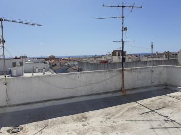 Apartment, San Pedro de Alcántara, R3535096