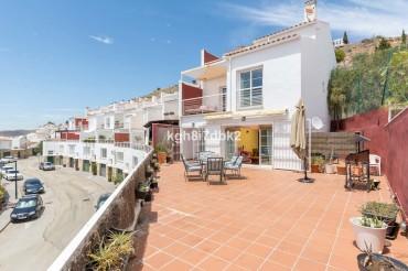 Villa, Malaga Este, R3436750
