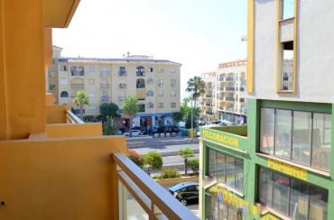Apartment, Estepona, R3468022