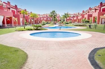 Apartment, Sotogrande, R3557737