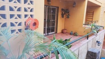 Apartment, Las Lagunas, R3569326