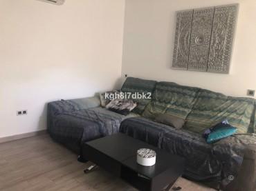 Apartment, Cártama, R3569590