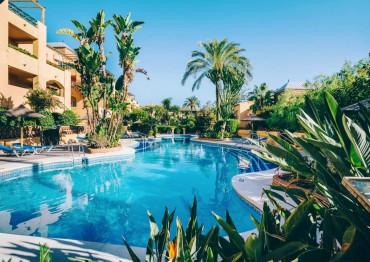 Apartamento, Riviera del Sol, R3540436