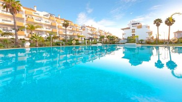 Apartment, La Cala, R3521254