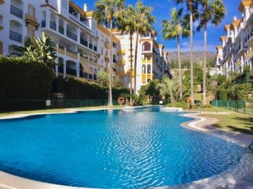 Apartment, The Golden Mile, R3574495