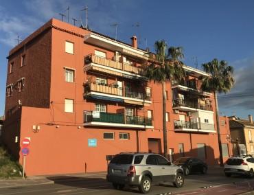 Apartment, Mijas Costa, R3553384