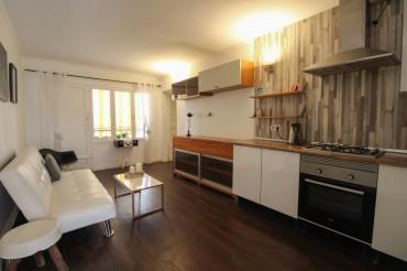 Apartment, Nueva Andalucia, R3574669